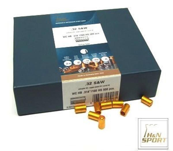 Lee fondipalle 2 cavità 32 sw long 93 grani 90300 bullet mold