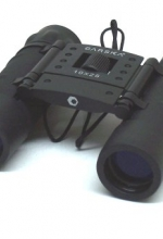 Binocolo Barska 10X25 Style AB10216