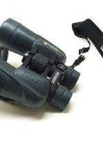 Binocolo Yukon Futurus 7x50 WA 22031