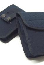 Borsetta Vega cordura multiuso 2G69 per cinturoni Polizia