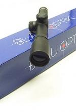 Cannocchiale Blauoptik 2X20 per pistola