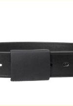 Cintura Vega super belt 2SB80