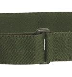 Cintura nylon Vega altezza cm4 2V64