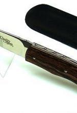 Coltello Viper v5500bc bocote