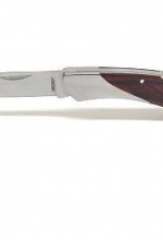 Coltello Virginia club VI 8268
