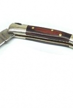 Coltello Virginia porta chiavi VI3436