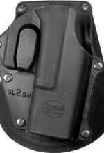 Fondina Fobus US809 per Glock 17-19 serie US8