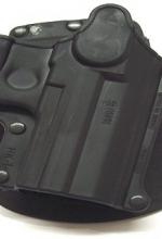 Fondina Fobus da fianco UH840 per h k usp serie UH8