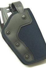 Fondina Vega Polizia 2PS04 in cordura per Beretta 92