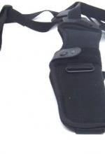Fondina Vega ascellare cordura A250 serie A2