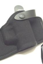 Fondina Vega cordura FF204 glock 17 19 26 serie FF2