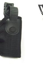 Fondina Vega cordura FP201 per Beretta 84 85 serie FP2