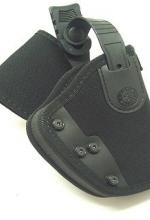 Fondina Vega cordura PH255 per Walther p99, hk usp