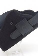 Fondina Vega cordura e paddle UA250 per beretta 92 98