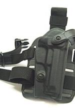 Fondina Vega cosciale VKV800 polimero beretta 92 serie VKV8