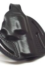 Fondina Vega cuoio H130 ruger SP101 serie H1