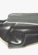 Fondina Vega cuoio biuso N157 Beretta 90two 98A1 serie N100