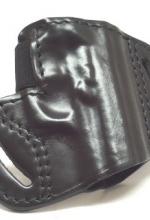 Fondina Vega cuoio fascia FD141 per beretta 81 82 84 85