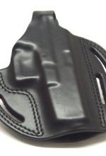 Fondina Vega cuoio fianco H108 per glock 17 22 31 37 serie H1