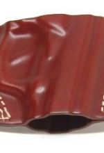 Fondina Vega da fianco FB120 per beretta 92 98 serie FB1