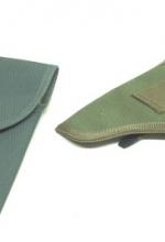 Fondina Vega tela chiusa SA250 per beretta 92 98 SA2