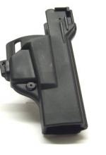 Foondina Vega polimero shockwave SHWD009L per glock 17 22 31 37