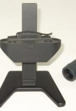 Microscopio per binocolo