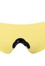 Occhiale Beretta tiro lenti gialle