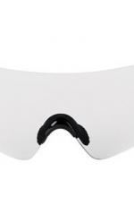 Occhiale Beretta tiro lenti trasparenti