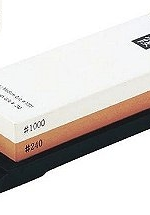 Pietra per affilare Kasumi doppia grana 240-1000 K800001
