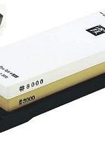 Pietra per affilare Kasumi doppia grana 3000-8000 K80002
