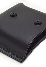 Porta Caricatore Vega cuoio 1P04 2 posti bifilare