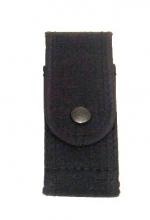 Porta caricatore Vega in cordura 2P50
