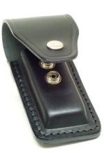 Porta caricatore Vega monofilare 1P01