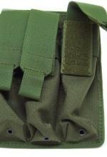 Porta caricatore Vega per M16 2SM16