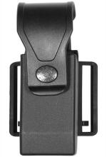 Porta caricatore in polimero 8MH00 Vega