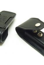 Porta caricatore per calibro 45 Vega 1P15 monofilare