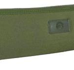 Porta ottica Vega in cordura 2BC10 cm 8 x 37