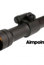 Propoint caccia Aimpoint 4MOA puntatore