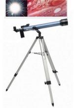 Telescopio Konustart 700