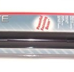 Torcia Maglite 4 cell D