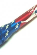 Torcia Maglite USA mini AA