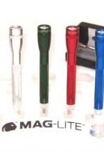 Torcia Maglite a penna AAA