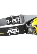 Torcia Petzl frontale PIXA 3 E78CHB