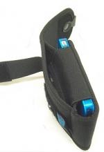 Porta smartphone universale VEGA HOLSTER in cordura - 1V12