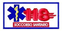 patch-ricamata-118-catanzaro